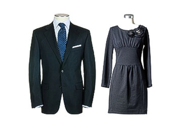 Одежда для усопших - Ритуальные услуги в Ташкенте и Ташкентской области