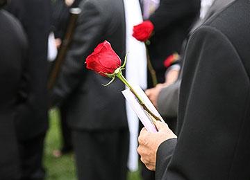 Организация похорон в Ташкенте и Ташкентской области - Ритуальные услуги в Ташкенте и Ташкентской области